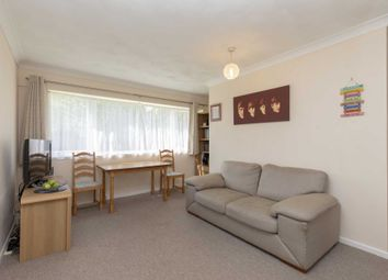 Thumbnail 1 bedroom flat for sale in Chequers Court, Horsham