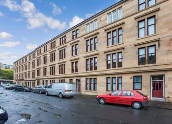 Thumbnail 2 bedroom property for sale in Dunard Street, Maryhill, Glasgow