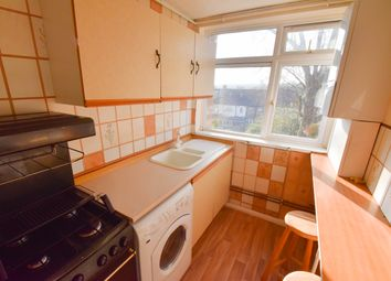 Thumbnail 2 bed maisonette to rent in Copfield Close, Woodford Bridge, Woodford