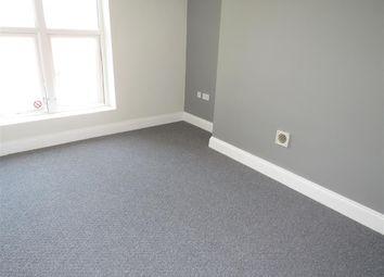 Thumbnail 2 bedroom flat to rent in Havelock Road, Hastings