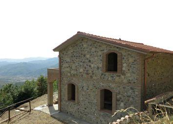 Thumbnail 3 bed detached house for sale in 508, Podenzana, Massa And Carrara, Tuscany, Italy