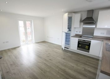 Thumbnail 2 bed property for sale in Seldens Mews, Seldens Way, Worthing