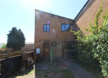 Thumbnail 3 bed terraced house for sale in Callerton Rise, Newton Aycliffe