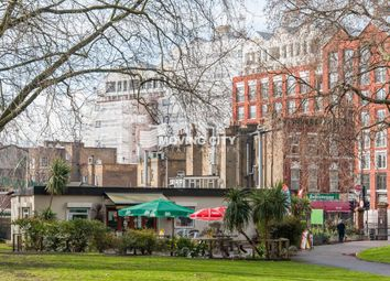 Thumbnail 1 bed flat for sale in South Lambeth Road, Vauxhall, UK