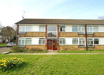 Thumbnail 1 bed flat for sale in Shelburne Court, Cressex Business Park, High Wycombe