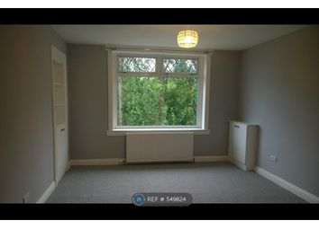 Thumbnail 2 bedroom flat to rent in Rankin Street, Greenock
