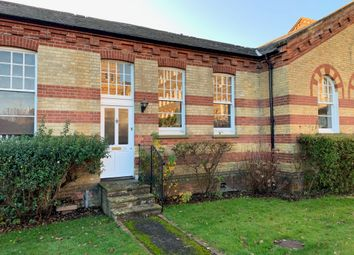 2 bed flat for sale in Park West, Southdowns Park, Haywards Heath RH16