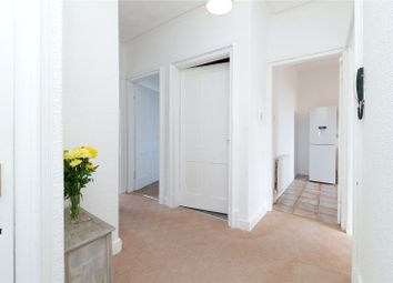 2 bed flat for sale in John Street, Helensburgh, Argyll And Bute G84