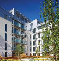 Thumbnail 3 bed flat for sale in Atlantic Apartments, Caspian Wharf, 3 Yeo St, London