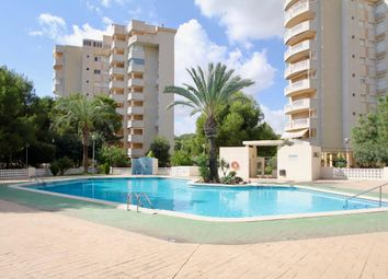 Thumbnail 3 bed apartment for sale in Campoamor, Costa Blanca South, Costa Blanca, Valencia, Spain