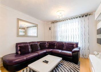 Thumbnail 2 bed flat to rent in Pritchards Road, Bethnal Green