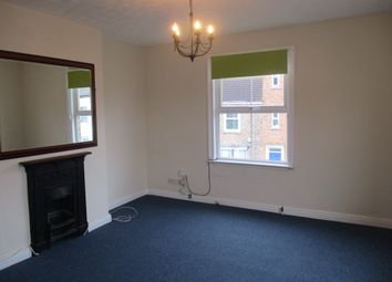 Thumbnail 1 bedroom triplex to rent in Townend Street, York