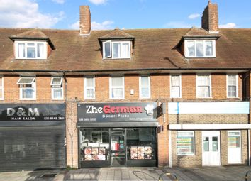 Thumbnail Restaurant/cafe to let in St Helier Avenue, Morden