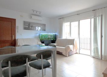 Thumbnail Apartment for sale in Moraira, Alacant/Alicante, Spain