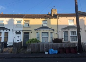 Thumbnail 4 bed property to rent in Lorne Road, Bath