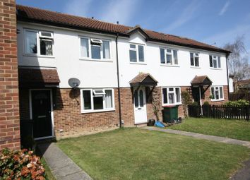 Thumbnail 3 bed terraced house to rent in Payne Close, Crawley