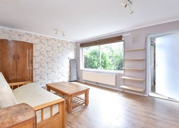 Thumbnail 5 bedroom terraced house for sale in Wilkinson Way, Chiswick, London