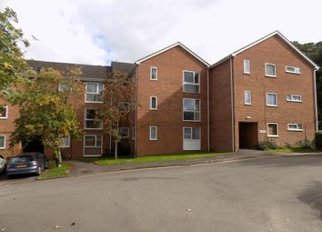 Thumbnail 2 bed flat to rent in Epping Close, Reading