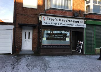 Thumbnail Retail premises to let in Spence Terrace, North Shields