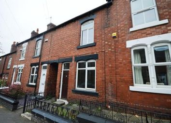 Thumbnail 3 bed property to rent in Murray Road, Banner Cross