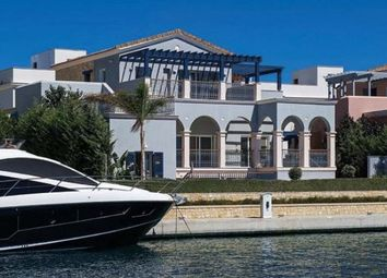 Thumbnail 4 bed detached house for sale in Limassol Marina, Limassol, Cyprus