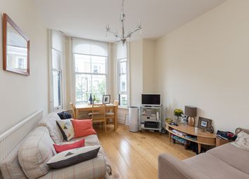 Thumbnail 1 bed flat to rent in 21 Redcliffe Street, London