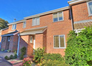 Thumbnail 3 bedroom terraced house for sale in Abinger Way, Norwich