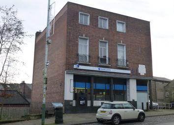 Thumbnail Office to let in 12A Market Street, Bacup