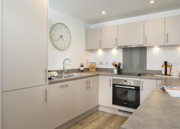 "Thumbnail 1 bedroom flat for sale in ""Apartment"" at Grand Parade, High Street, Crawley"