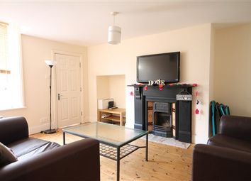 Thumbnail 5 bed maisonette to rent in Bolingbroke Street, Heaton, Newcastle Upon Tyne