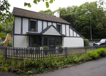 3 bed cottage for sale in Gower Road, Killay, Swansea SA2