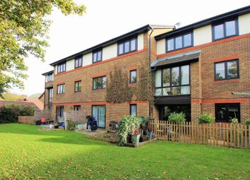 2 bed flat for sale in Sycamore Court, Morgan Drive, Greenhithe DA9
