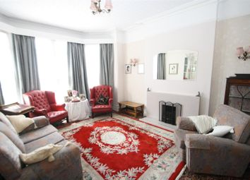 Thumbnail 6 bed semi-detached house for sale in Britannia Road, Westcliff-On-Sea
