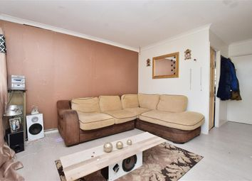 2 bed flat for sale in Manor Way, Leysdown-On-Sea, Sheerness, Kent ME12