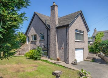 Thumbnail 2 bed detached house for sale in Dilly Garth, Back Orchard, Allithwaite