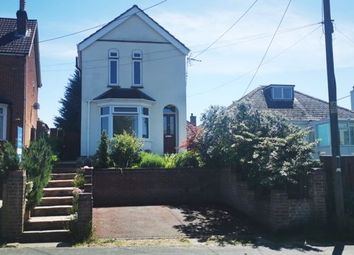 3 bed property for sale in Sandy Lane, Fair Oak, Eastleigh SO50