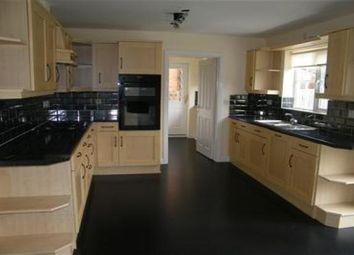 Thumbnail 4 bed property to rent in Houghton Banks, Ingleby Barwick, Stockton-On-Tees