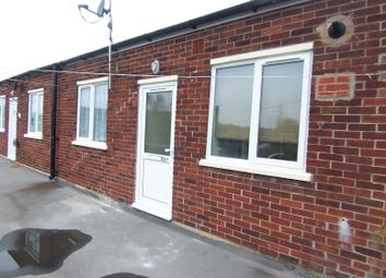 Thumbnail 2 bedroom flat to rent in Hazleton Way, Waterlooville