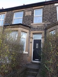 Thumbnail 2 bedroom terraced house to rent in Hyde Road, Mottram