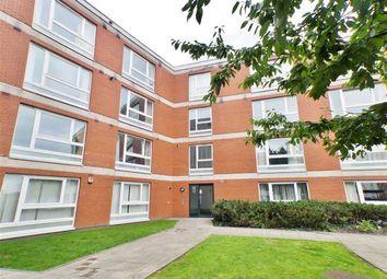 Thumbnail 2 bed flat for sale in Hanson Park, Dennistoun, Flat 0/2, Glasgow