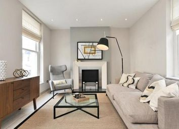 Thumbnail 1 bed flat to rent in Garrick Street, Covent Garden