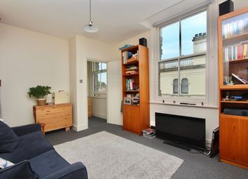 Thumbnail 1 bed flat to rent in Kingsland Road, Dalston, London