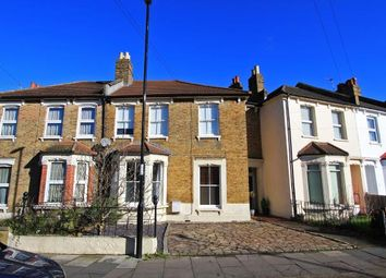 Thumbnail 3 bed terraced house for sale in Fairlawn Park, Sydenham, London, .