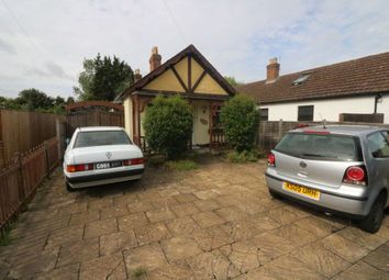 Thumbnail 2 bed property to rent in Pooley Green Road, Egham