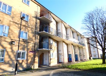 2 bed maisonette for sale in Penn House, Beaconsfield Road, Edmonton, London, UK N9