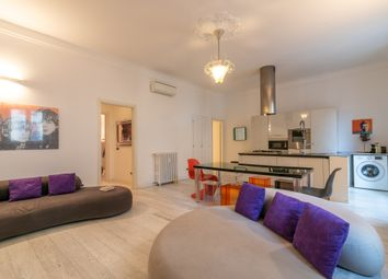 Thumbnail 3 bed apartment for sale in Via di Porta Tenaglia, Milan City, Milan, Lombardy, Italy