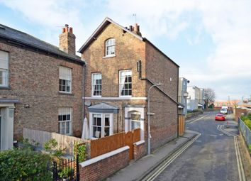 4 bed town house to rent in Holgate Road, York YO24