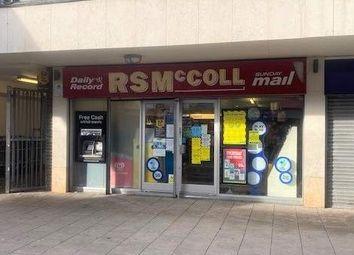 Retail premises for sale in Leith, Edinburgh EH6