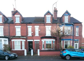 Thumbnail 6 bed property to rent in Lower Seedley Road, Salford