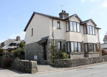 Thumbnail 2 bed semi-detached house to rent in Natland, Kendal